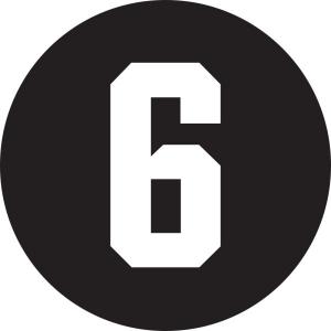 final6